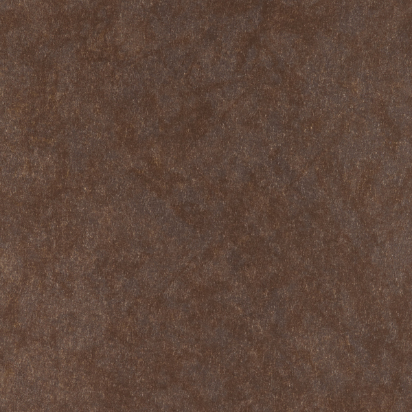Vinyl Wall Covering Vycon Contract Reflection Smolder Sepia