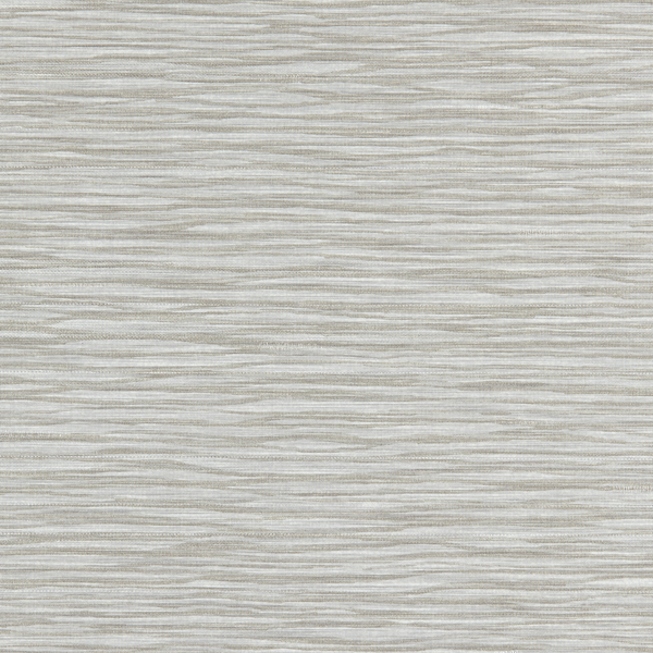 Vinyl Wall Covering Vycon Contract Twine Platinum Waves