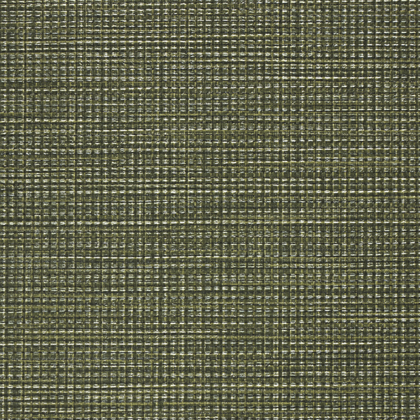Vinyl Wall Covering Vycon Contract Pave Electric Green