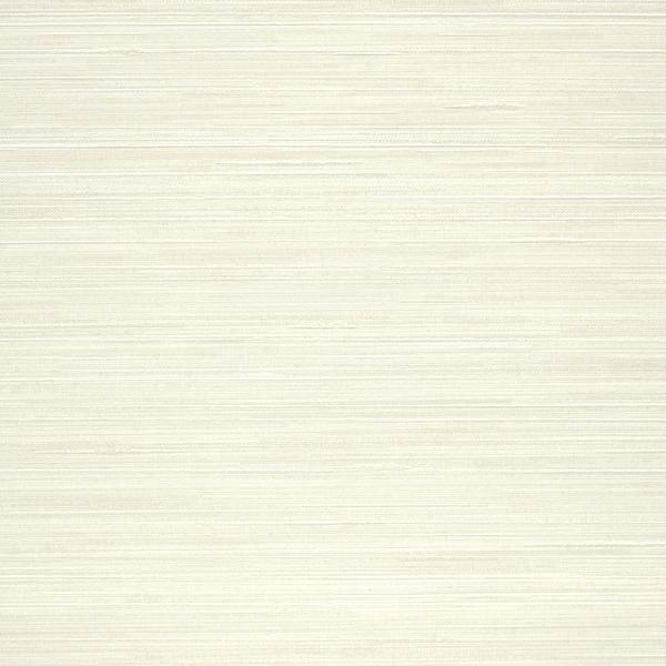 Vinyl Wall Covering Vycon Contract Casbah Silk Tan-Tan