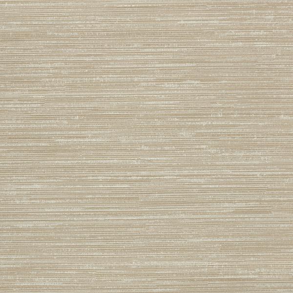 Vinyl Wall Covering Vycon Contract Casbah Silk Desert