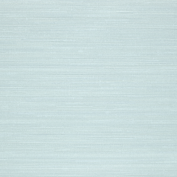 Vinyl Wall Covering Vycon Contract Casbah Silk Blue City