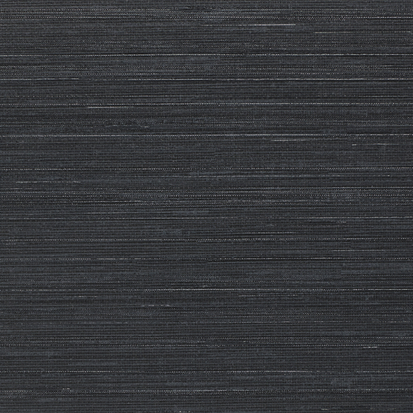 Vinyl Wall Covering Vycon Contract Casbah Silk Imperial Black