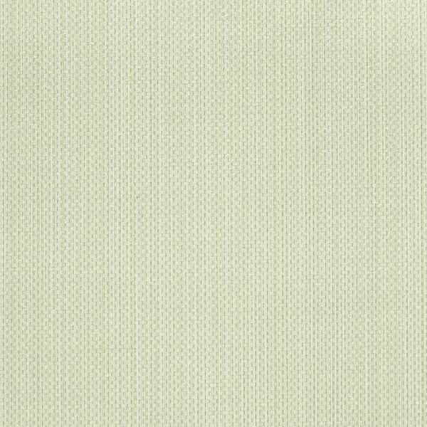 Vinyl Wall Covering Vycon Contract Raising Cain Lemon Grass
