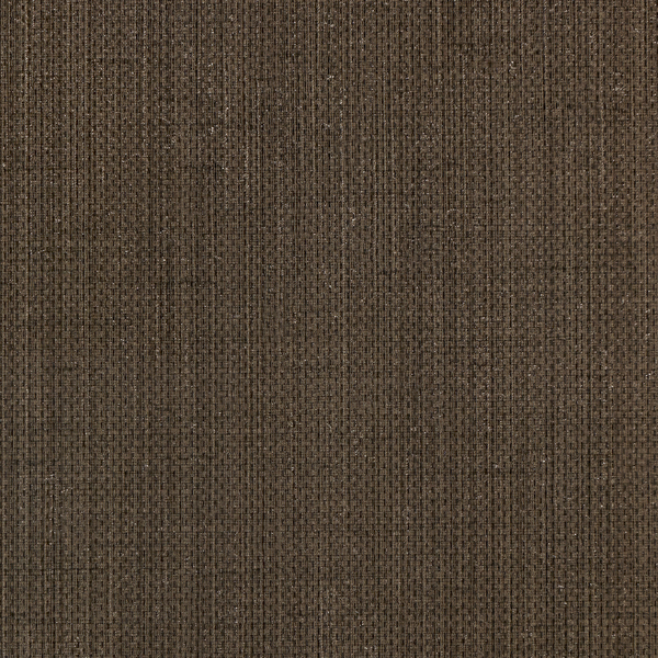 Vinyl Wall Covering Vycon Contract Raising Cain Bronze Metal