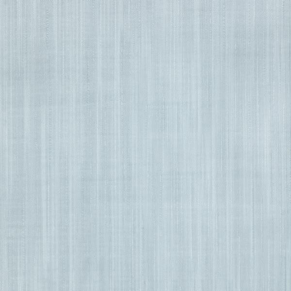 Vinyl Wall Covering Vycon Contract Skyward Pale Sky