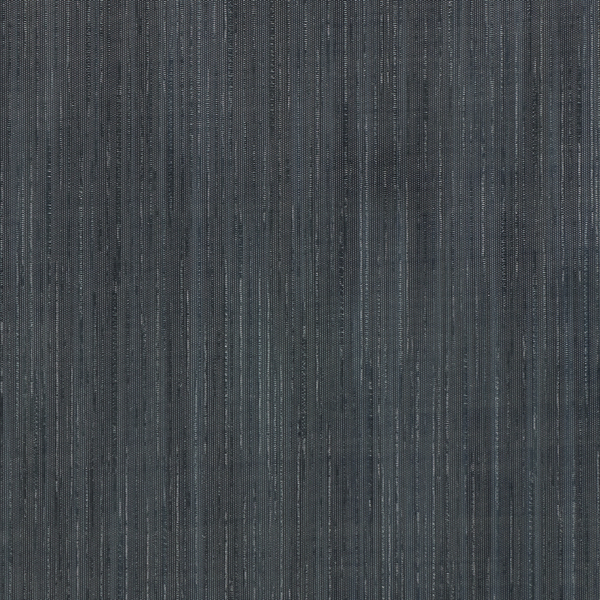 Vinyl Wall Covering Vycon Contract Skyward Classic Navy