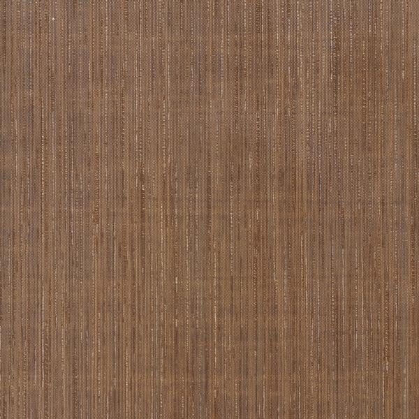 Vinyl Wall Covering Vycon Contract Skyward Cognac
