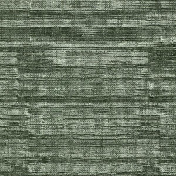 Vinyl Wall Covering Vycon Contract Marco Spring Green