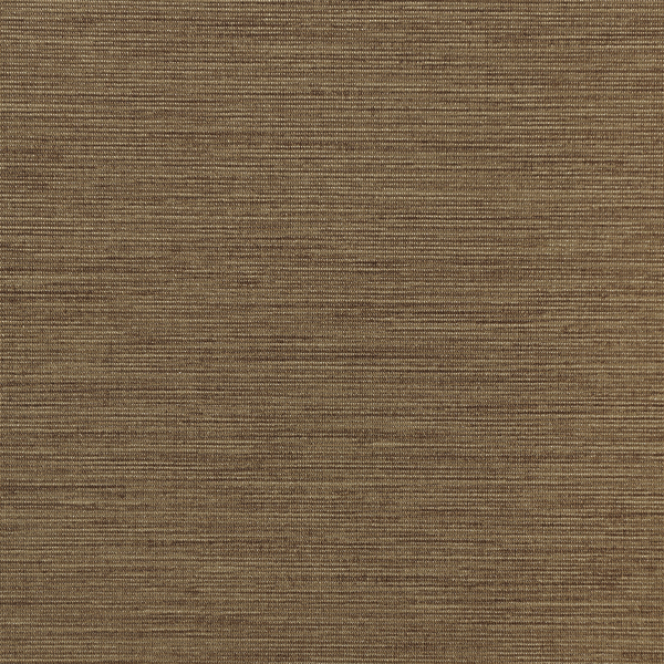 Vinyl Wall Covering Vycon Contract Charisma Boldly Gold