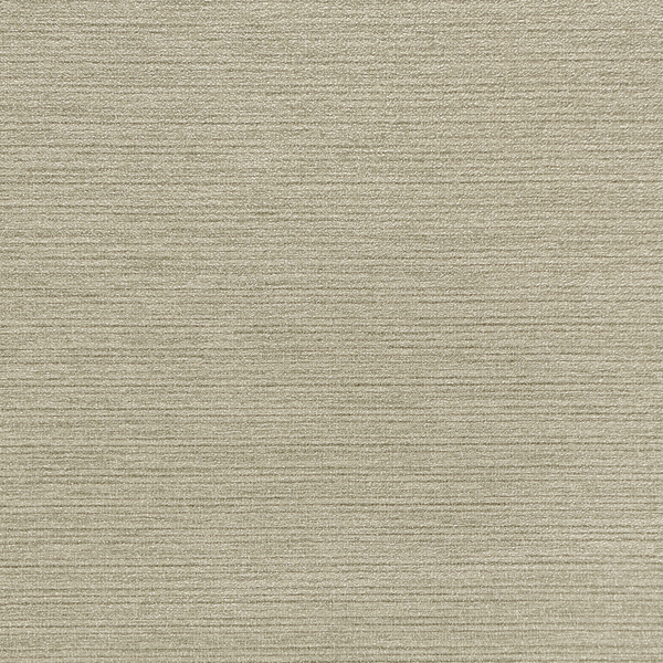 Vinyl Wall Covering Vycon Contract Allure Dune