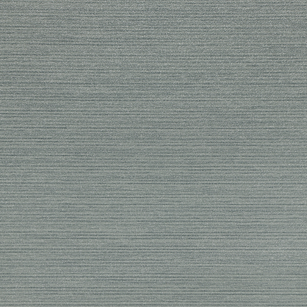Vinyl Wall Covering Vycon Contract Allure Tidal Wave