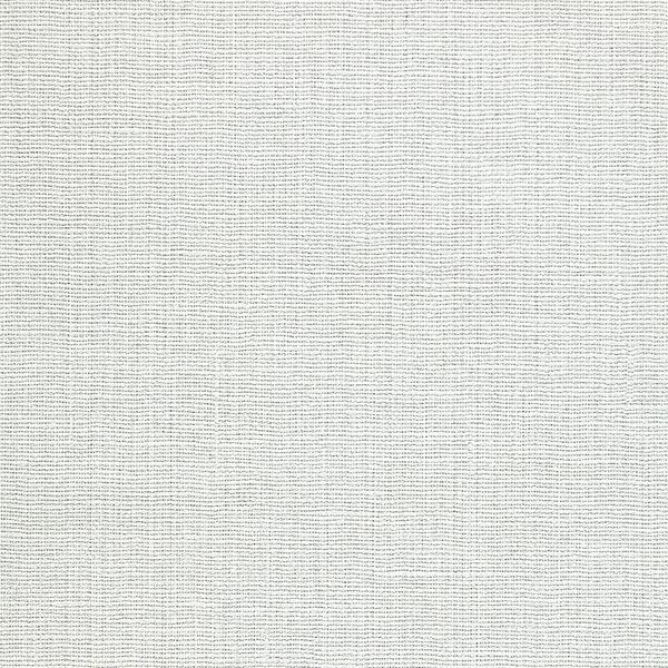 Vinyl Wall Covering Vycon Contract Panache Posh White
