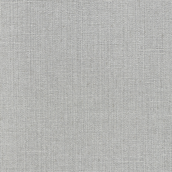 Vinyl Wall Covering Vycon Contract Panache Polished Tin