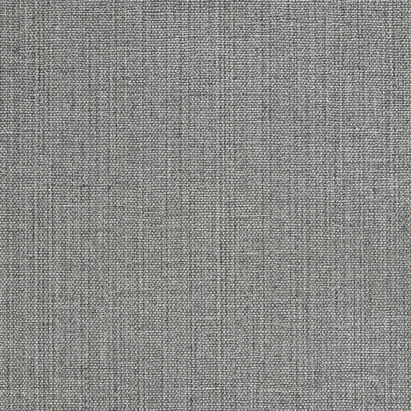 Vinyl Wall Covering Vycon Contract Panache Royal Grey