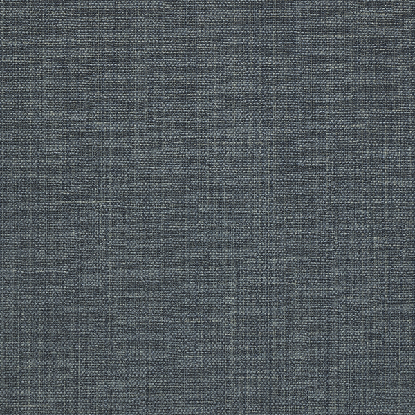 Vinyl Wall Covering Vycon Contract Panache Denim