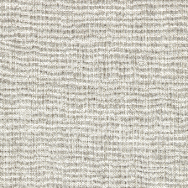 Vinyl Wall Covering Vycon Contract Panache Vivid Taupe