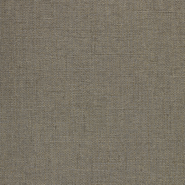 Vinyl Wall Covering Vycon Contract Panache Moxie Olive
