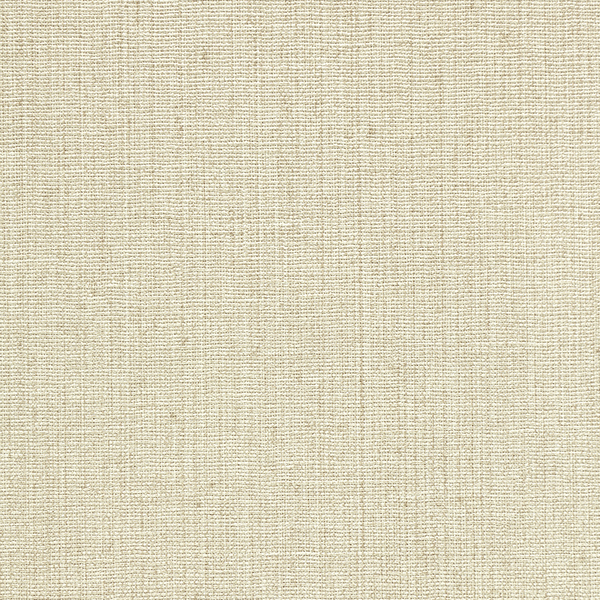 Vinyl Wall Covering Vycon Contract Panache Canary