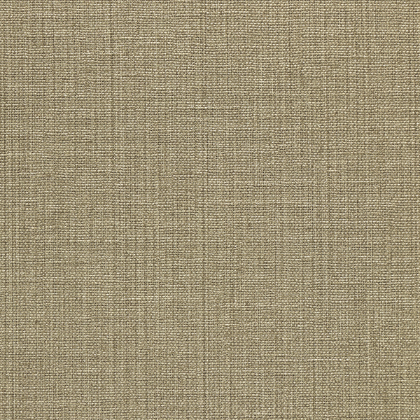 Vinyl Wall Covering Vycon Contract Panache Brassy