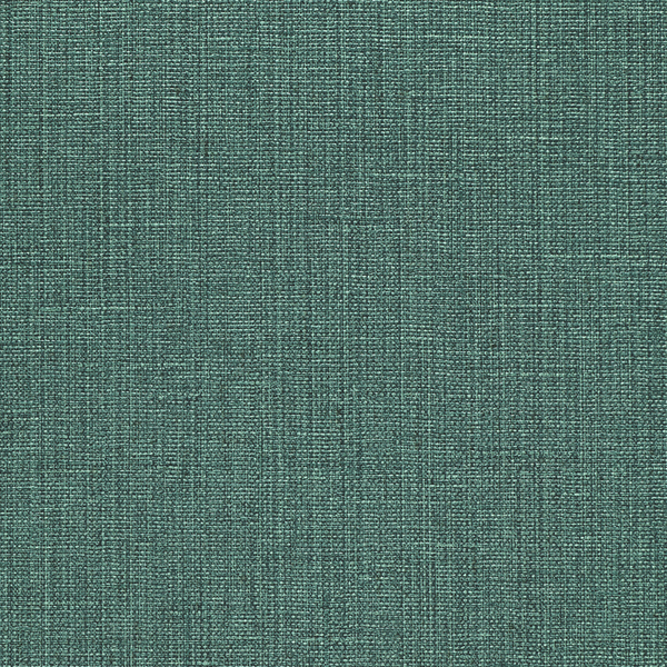 Vinyl Wall Covering Vycon Contract Panache Tropic Teal