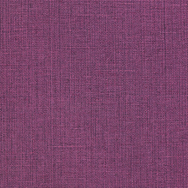 Vinyl Wall Covering Vycon Contract Panache Orchid Blossum