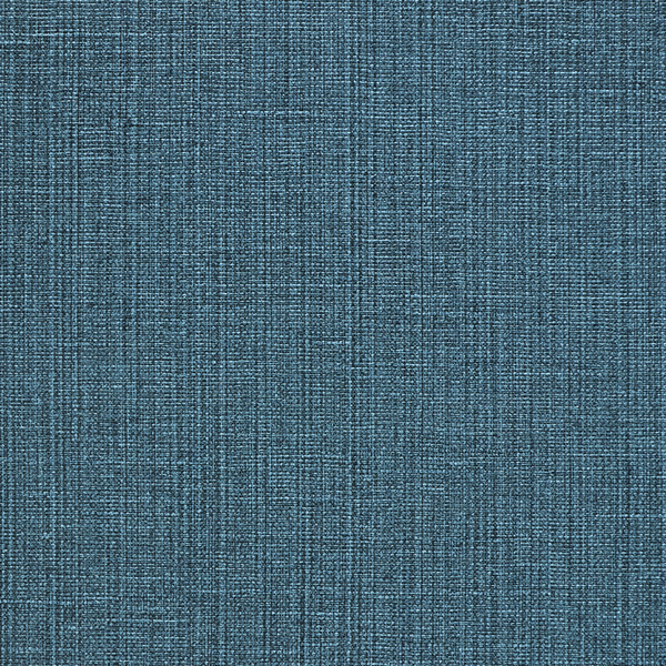 Vinyl Wall Covering Vycon Contract Panache Zestful Blue