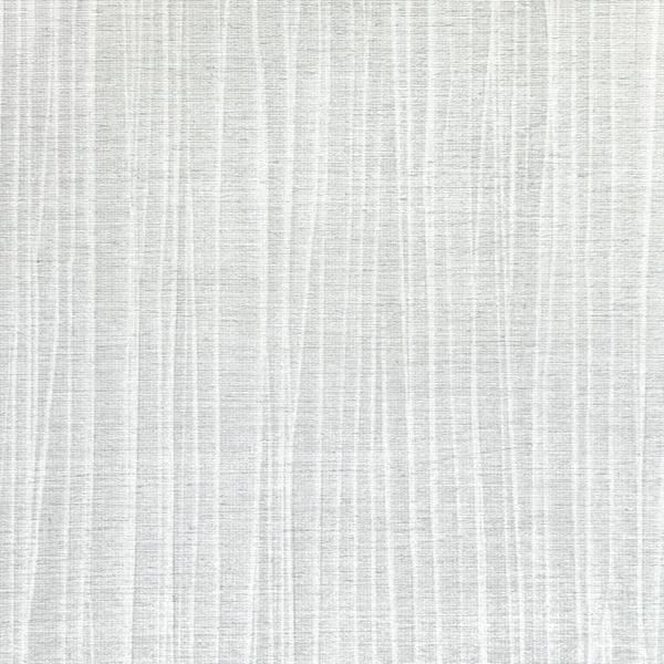 Vinyl Wall Covering Vycon Contract Lynx Crisp White