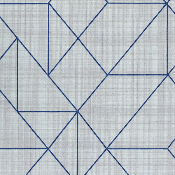 Vinyl Wall Covering Vycon Contract Angles Splash