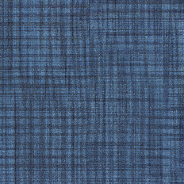 Vinyl Wall Covering Vycon Contract Angles Silk Navy