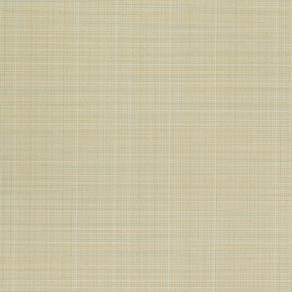 Vinyl Wall Covering Vycon Contract Angles Silk Celery Sprig