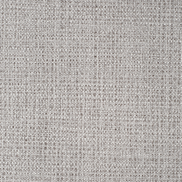 Vinyl Wall Covering Vycon Contract Divine Greige
