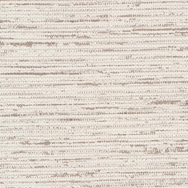 Vinyl Wall Covering Vycon Contract Savannah Cotton