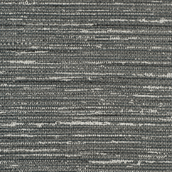 Vinyl Wall Covering Vycon Contract Savannah Oglethorpe Stone