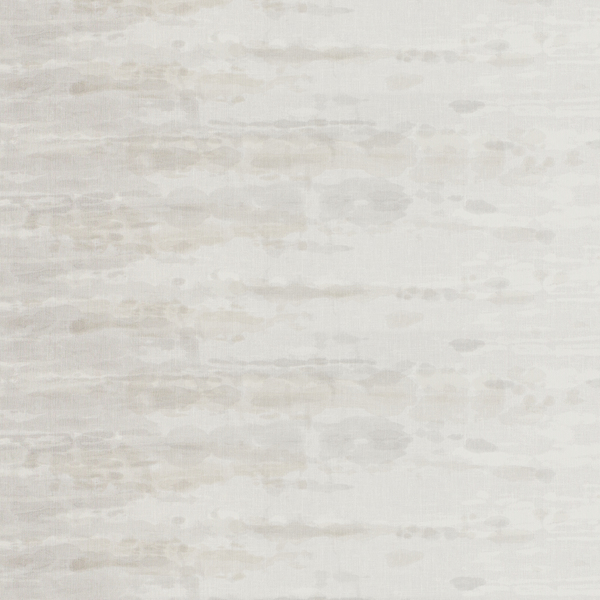 Vinyl Wall Covering Vycon Contract Watercolor Frosted Cloud