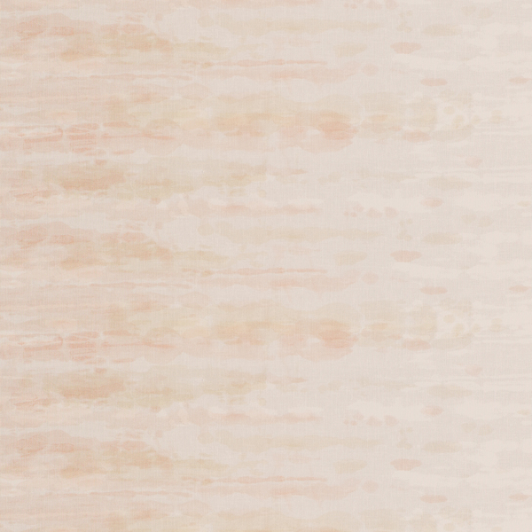 Vinyl Wall Covering Vycon Contract Watercolor Ivory Blush