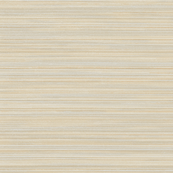 Vinyl Wall Covering Vycon Contract Gallery Silk Linseed