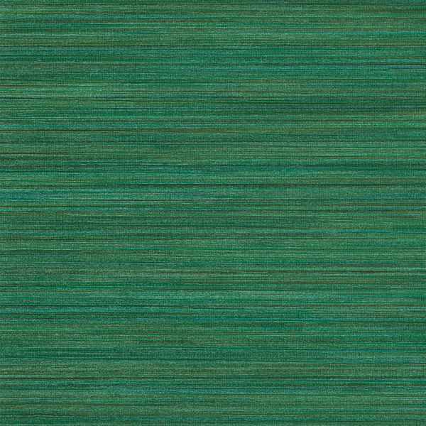 Vinyl Wall Covering Vycon Contract Gallery Silk Viridian