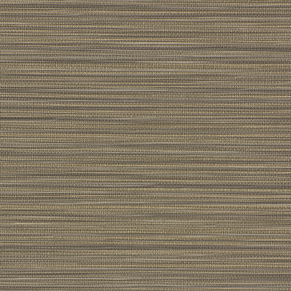 Vinyl Wall Covering Vycon Contract In Stitches Smoky Brocade