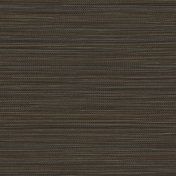 Vinyl Wall Covering Vycon Contract In Stitches Gunmetal Sheen