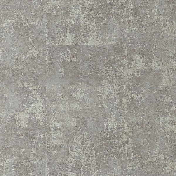 Vinyl Wall Covering Vycon Contract Set in Stone Glazed Concrete