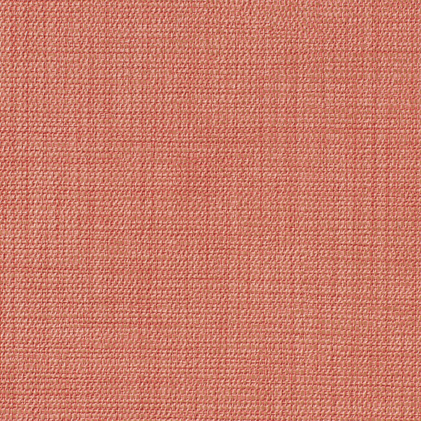 Vinyl Wall Covering Vycon Contract In a Flash Classy Coral