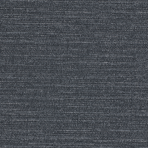Vinyl Wall Covering Vycon Contract Make it Mylar Navy Sparkler