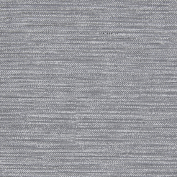 Vinyl Wall Covering Vycon Contract Make it Mylar Silver Shimmer