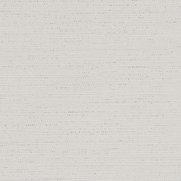 Vinyl Wall Covering Vycon Contract Make it Mylar Crystalline Cream