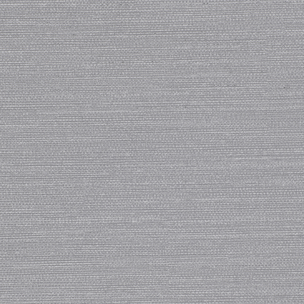 Vinyl Wall Covering Vycon Contract Make it Mylar Grey Lame