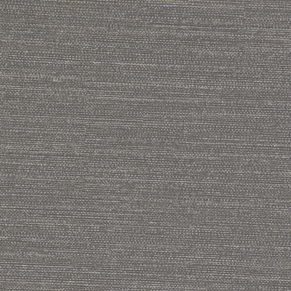 Vinyl Wall Covering Vycon Contract Make it Mylar Taupe Twinkle