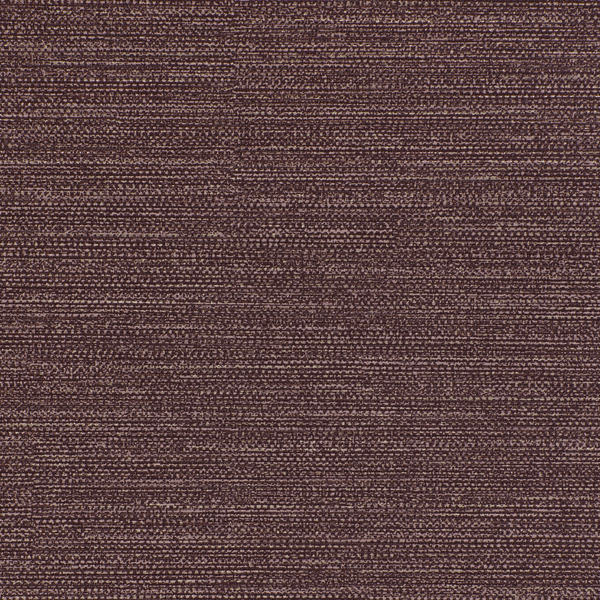 Vinyl Wall Covering Vycon Contract Make it Mylar Polished Plum