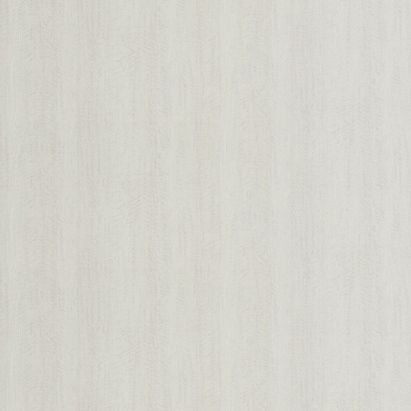 Vinyl Wall Covering Vycon Contract Woodn't It Be Nice White Ash