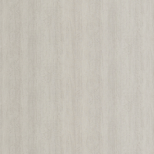 Vinyl Wall Covering Vycon Contract Woodn't It Be Nice White Aspen